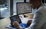 Windows 10: esto es lo que traerá el nuevo sistema operativo