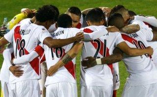 Perú vs. Paraguay: día y hora por tercer lugar en Copa América