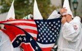 Ku Klux Klan llama a defender la bandera confederada en EE.UU.
