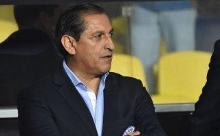 Ramón Díaz y lo que espera del duelo del tercer puesto con Perú