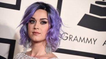 Katy Perry en Lima: cantante visitará Machu Picchu