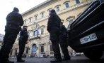 Italia: Caen 2 terroristas que reclutaban jóvenes por Internet