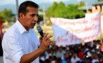Además de Chavín de Huántar, ¿cuánto debe el Perú a las ONG?