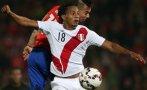 Copa América: ¿Habrá alargue en el partido por el tercer lugar?