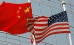 ¿Quién es número 1, China o EE.UU.? Mira lo que dice el mundo