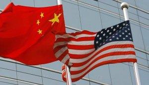 ¿Quién es número 1, China o EE.UU.? Esto dice el mundo