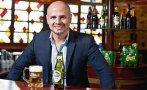 Consumo de cerveza Pilsen Callao creció 20% de abril a junio