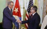 ¿Por qué Cuba y EE.UU. cerraron sus embajadas hace 50 años?