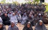 ONU pide a Nigeria que deje abortar a víctimas de Boko Haram