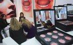 Alianza del Pacífico equilibrará normas de industria cosmética