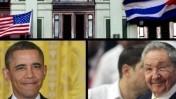 Las relaciones entre Estados Unidos y Cuba [Línea de tiempo]