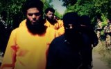 Al Qaeda se venga del Estado Islámico ejecutando 18 terroristas