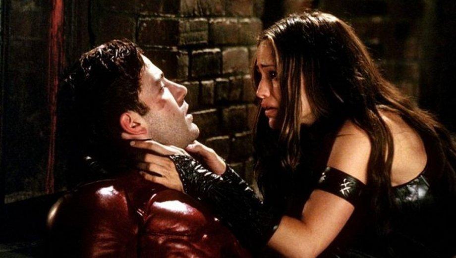 Ben Affleck y Jennifer Garner: un amor que llegó a su fin