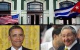 Cuba y EE.UU. reabrirán sus embajadas desde el 20 de julio