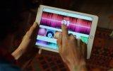 Apple Music llega hoy: ¿qué es lo que traerá?