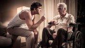"""Magallanes"": mira el tráiler oficial del filme peruano"