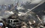 Accidente aéreo en Indonesia: Número de muertos aumenta a 142