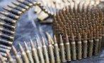 Sicariato: asesinos compran balas desde 3 soles
