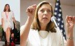 Josefina Vidal, la figura de fondo en deshielo de Cuba y EE.UU.