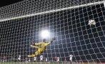 Copa América 2015: los cinco mejores goles del torneo en Chile