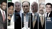FIFA: cómo pasaron el mes de encierro en Suiza los directivos