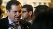 Luis Iberico no cree que haya votos rebeldes en el fujimorismo