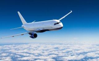 En 20 años se duplicará la flota de aviones de pasajeros