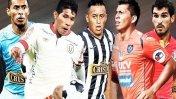 Torneo Apertura regresa: programación de la octava fecha