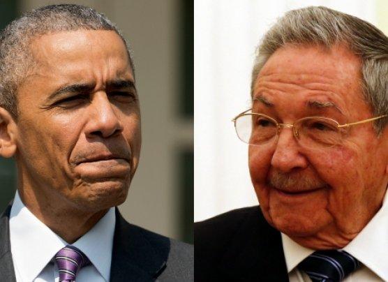 Cuba - EE.UU.: ¿Qué implica la reapertura de sus embajadas?
