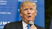 El poder hispano detrás del boicot a Donald Trump en EE.UU.
