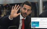 Claudio Pizarro: ¿Tiene oferta del Kolkata de la India?