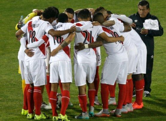 Selección peruana: sus seis mejores momentos en la Copa América