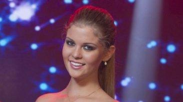 """Brunella Horna: mira el videoclip de su tema """"Ya no me busques"""""""