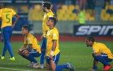 Brasil: Confederación de fútbol pide ayuda a ex entrenadores