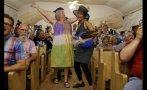 EEUU: Abre sus puertas la Primera Iglesia de la Marihuana