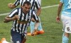 Alianza Lima desmiente pase de Pablo Míguez al Jaguares