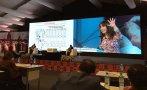 Alianza del Pacífico: 10 claves que revelan valor para el Perú