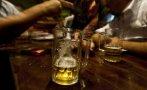 Chiclayo: desde mañana solo se venderá licor hasta las 2 a.m.