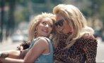 Iggy Azalea aclaró que no atacó a Britney Spears en Twitter