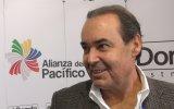 """""""La Alianza del Pacífico fue iniciativa del sector privado"""""""