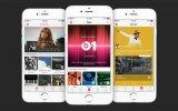 ¿Cómo comenzar a utilizar Apple Music?