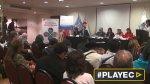 Perú mejorará la producción de granos para combatir la pobreza - Noticias de empleos