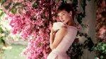 Las fotos más íntimas de Audrey Hepburn se exhiben en Londres - Noticias de angus mcbean