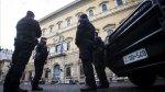 Italia: Caen 2 terroristas que reclutaban jóvenes por Internet - Noticias de brigada de fuerzas especiales