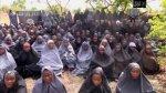 ONU pide a Nigeria que deje abortar a víctimas de Boko Haram - Noticias de aborto