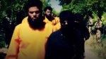 Al Qaeda se venga del Estado Islámico ejecutando 18 terroristas - Noticias de esto es guerra