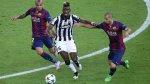 Barcelona hizo oferta millonaria a Juventus por Paul Pogba - Noticias de ariedo braida