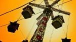 Entretenimiento de antaño en estos seis parques de diversiones - Noticias de parque tematico