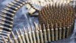 Sicariato: asesinos compran balas desde 3 soles - Noticias de clorhidrato de cocaína