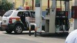 Mandos policiales de Huaraz relevados por robo de combustible - Noticias de huaraz